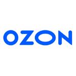 Купить на OZON
