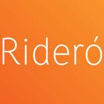 Купить на Ridero